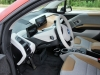 test-bmw-i3-rex- (29)