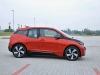 test-bmw-i3-rex- (3)