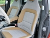 test-bmw-i3-rex- (33)