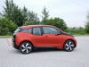 test-bmw-i3-rex- (4)