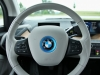 test-bmw-i3-rex- (40)