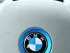test-bmw-i3-rex- (42)