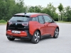 test-bmw-i3-rex- (5)