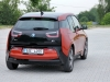 test-bmw-i3-rex- (6)
