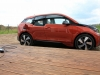 test-bmw-i3-rex- (66)