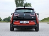 test-bmw-i3-rex- (7)