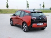 test-bmw-i3-rex- (8)