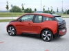 test-bmw-i3-rex- (9)