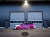 7down-volkswagen-golf-r-variant-tuning- (10)