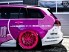 7down-volkswagen-golf-r-variant-tuning- (11)