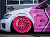 7down-volkswagen-golf-r-variant-tuning- (12)