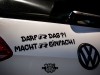 7down-volkswagen-golf-r-variant-tuning- (13)