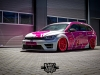 7down-volkswagen-golf-r-variant-tuning- (3)
