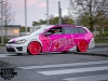 7down-volkswagen-golf-r-variant-tuning- (4)
