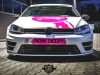 7down-volkswagen-golf-r-variant-tuning- (6)