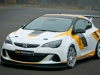 opel-astra-opc-02