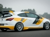 opel-astra-opc-05