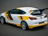 opel-astra-opc-07