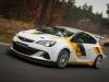 opel-astra-opc-09