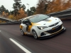 opel-astra-opc-10