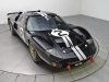 Ford GT 17