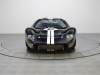 Ford GT 21