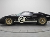 Ford GT 23
