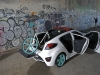 hyundai-veloster-looses-roof-c3-roll-top-concept-photo-gallery_24