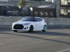 hyundai-veloster-looses-roof-c3-roll-top-concept-photo-gallery_25