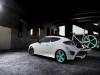 hyundai-veloster-looses-roof-c3-roll-top-concept-photo-gallery_3