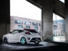 hyundai-veloster-looses-roof-c3-roll-top-concept-photo-gallery_4