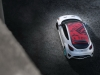 hyundai-veloster-looses-roof-c3-roll-top-concept-photo-gallery_6