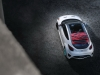 hyundai-veloster-looses-roof-c3-roll-top-concept-photo-gallery_7
