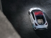 hyundai-veloster-looses-roof-c3-roll-top-concept-photo-gallery_8