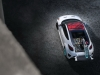 hyundai-veloster-looses-roof-c3-roll-top-concept-photo-gallery_9