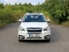 test-subaru-forester-20i-lineartronic- (1)