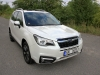 test-subaru-forester-20i-lineartronic- (10)