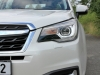 test-subaru-forester-20i-lineartronic- (11)