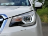 test-subaru-forester-20i-lineartronic- (12)