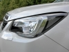 test-subaru-forester-20i-lineartronic- (13)
