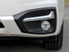 test-subaru-forester-20i-lineartronic- (14)