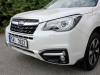 test-subaru-forester-20i-lineartronic- (15)
