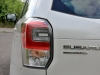 test-subaru-forester-20i-lineartronic- (17)