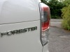 test-subaru-forester-20i-lineartronic- (18)