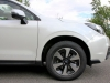 test-subaru-forester-20i-lineartronic- (19)