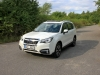 test-subaru-forester-20i-lineartronic- (2)