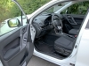 test-subaru-forester-20i-lineartronic- (20)