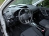 test-subaru-forester-20i-lineartronic- (21)