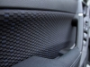 test-subaru-forester-20i-lineartronic- (23)
