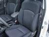 test-subaru-forester-20i-lineartronic- (24)